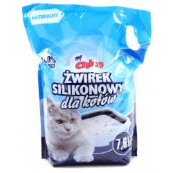 TETRA Min + Prebiotic