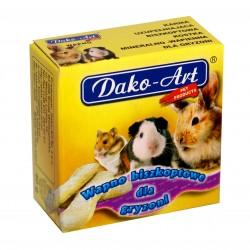 TETRA Pro Crisps