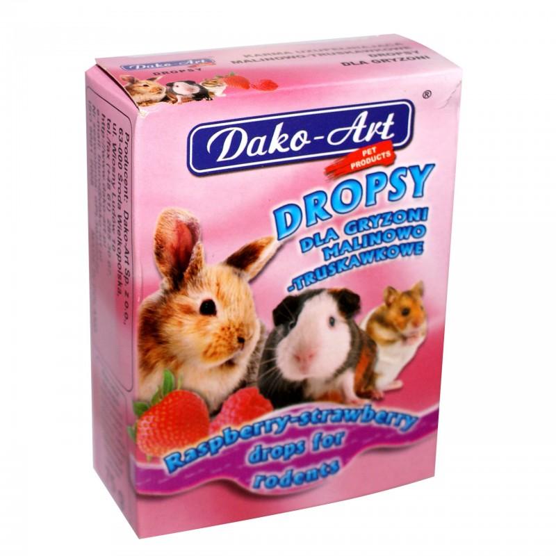 TETRA Pro Vegetable Crisps