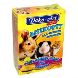 Tropical TROPICAL GRANULAT