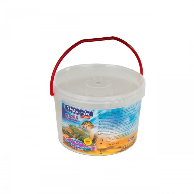 TRIXIE Drzwi dla kota 2-Funkcyjne 13mm