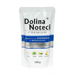 Tropical VITALITY & COLOR