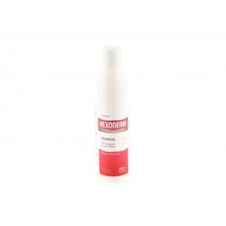 Vitapol TRAWA W POJEMNIKU dla kota 100g