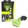 TRIXIE Drapak dla kota MADRID 245-270cm