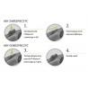 ANIMONDA GranCarno ADULT wołowina jeleń z jabłkiem