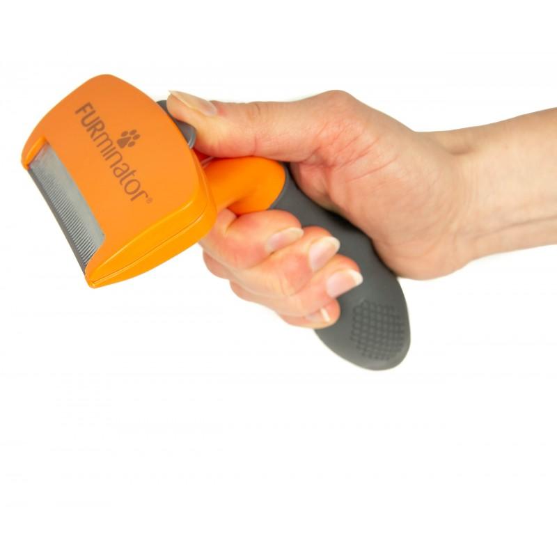 CAT'S BEST EKO PLUS / Original żwirek zbrylający