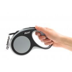 Chico STYNKA suszona dla żółwi i dużych ryb