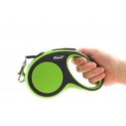 Chico KREWETKA suszona dla żółwi i dużych ryb
