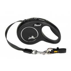 Eukanuba ADULT MEDIUM WEIGHT CONTROL Chicken