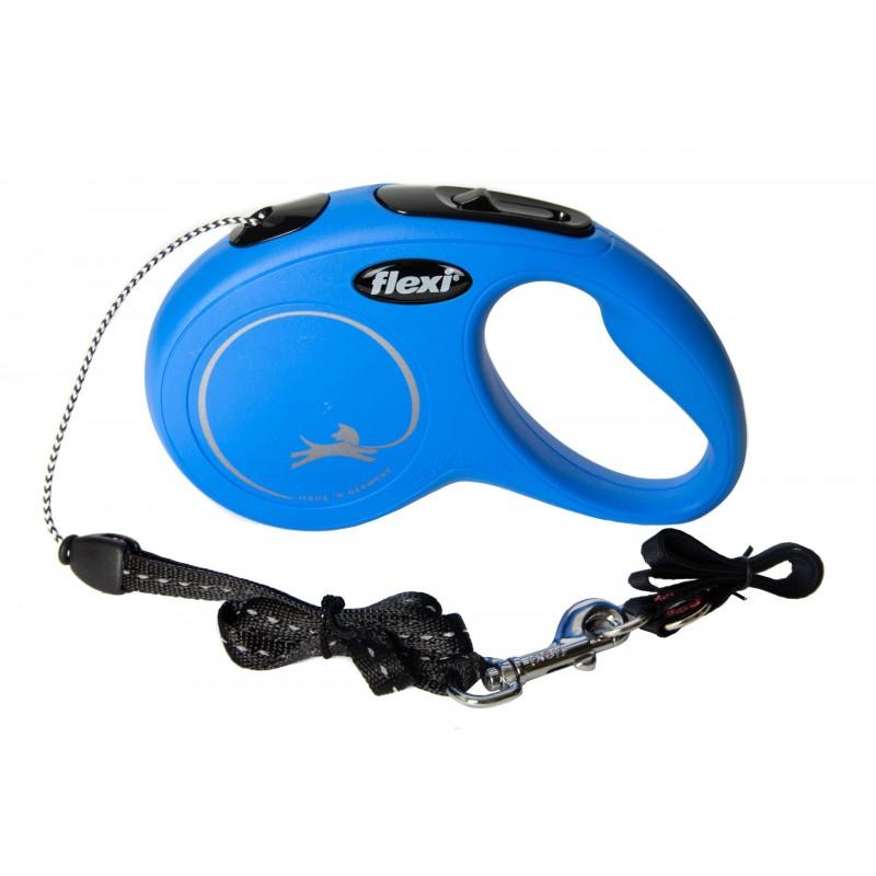 TRIXIE Drapak dla kota NAROŻNY 49cm