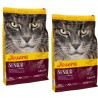 HAPPY DOG Fit & Well Adult Maxi