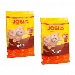 ROYAL CANIN Mini Chihuahua Adult