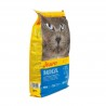 BRIT Premium JUNIOR S small