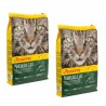 BRIT Premium JUNIOR XL extra large