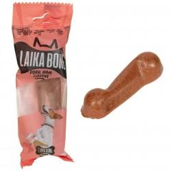 Vitapol HERBAL WARZYWNA PRZEKĄSKA dla dużych papug 50g
