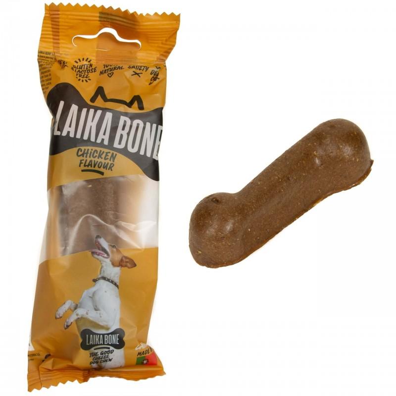 ANIMONDA GranCarno ADULT wołowina węgorz wędzony z ziemniakami