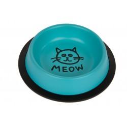 Vitapol SMAKERS PREMIUM dla dużych papug