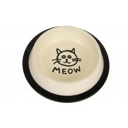 TRIXIE Drapak dla kota ALICANTE 142cm