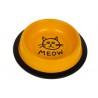 BRIT Premium ADULT S small