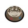 BRIT Premium SENIOR S small