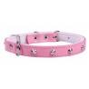 Tropical MINI WAFERS MIX