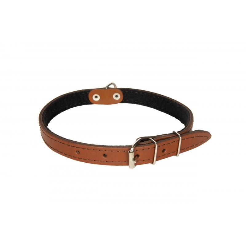 ROYAL CANIN Labrador Sterilised