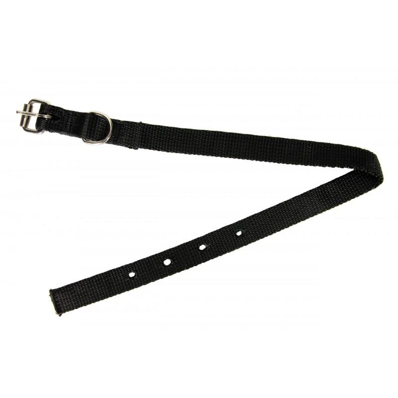 ROYAL CANIN Sterilised +7 10kg