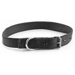ZOLUX smycz dla kota odblaskowa SERCA różowa 1m