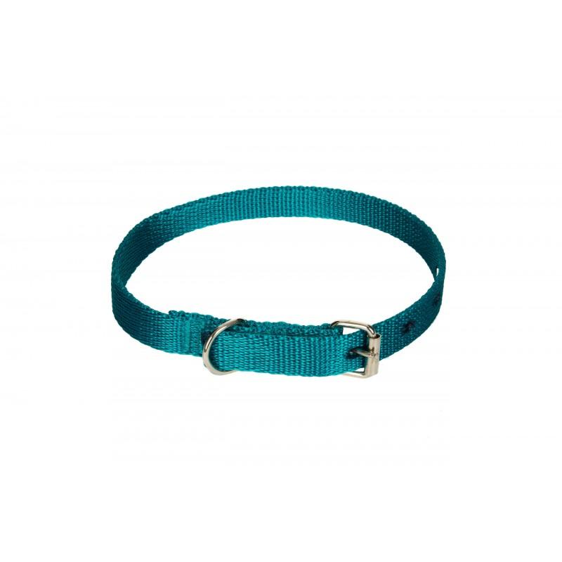 PAŁECZKI MIX dla ryb w stawie