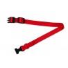 KULKI MIX dla ryb w stawie