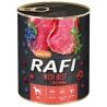 BRIT Premium SENIOR M medium