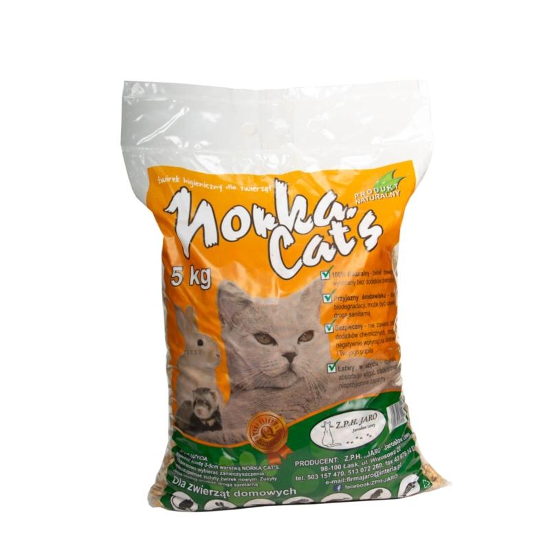 TRIXIE Zabawka dla psa Frisbee DOG-O-SOAR