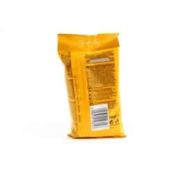 Vitapol POKARM Expert dla królika