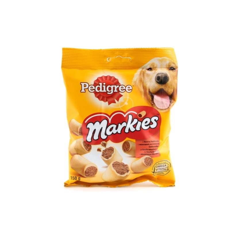 Vitapol POKARM Expert dla szczura 750g