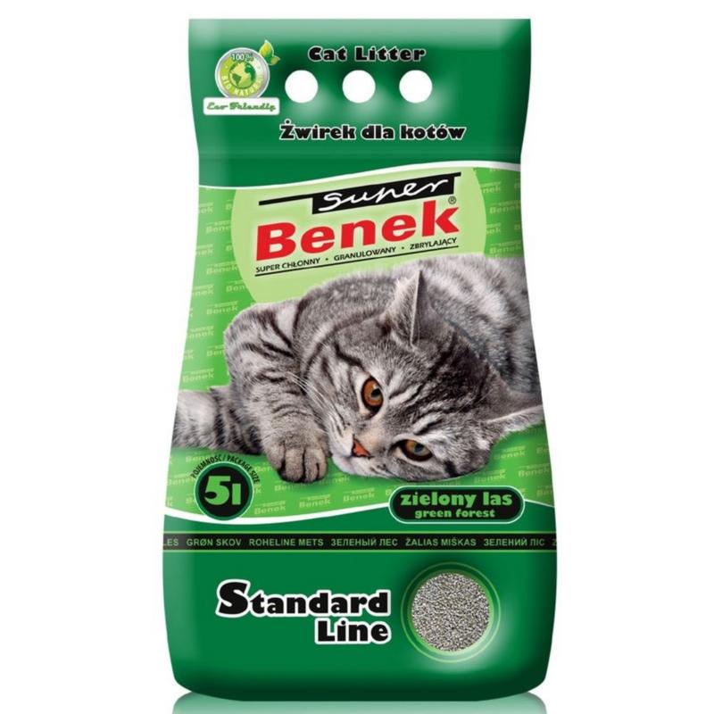 INTER-ZOO Klatka dla ptaków BETA MINI