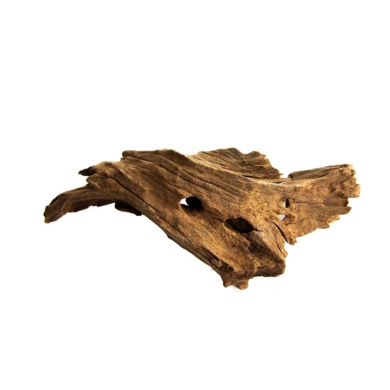 INTER-ZOO Klatka dla ptaków TOLA