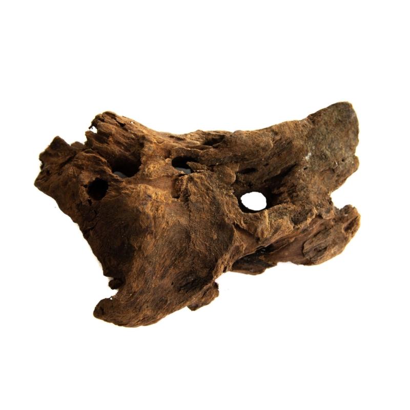 INTER-ZOO Klatka dla ptaków IZA 2