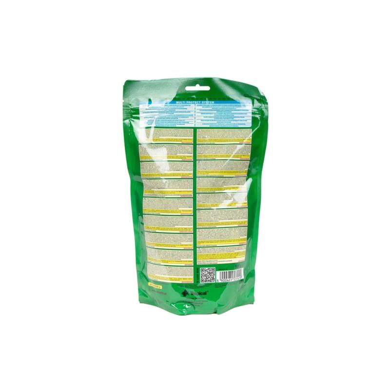 HAPPY DOG Fit & Well Senior
