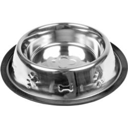 ANIMONDA INTEGRA Sensitive indyk + ziemniak