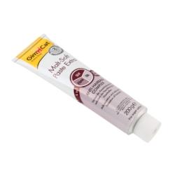 Vitapol POKARM Excellent dla królika 500g