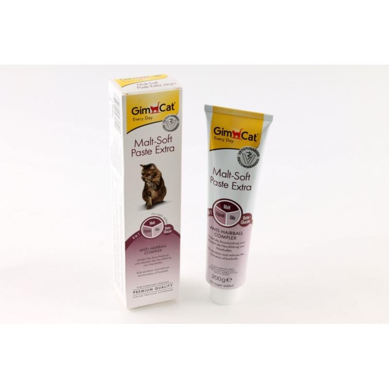 Vitapol POKARM Excellent dla szczura i myszy 500g