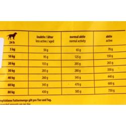 TRIXIE Drapak dla kota domek ZAMORA 61cm