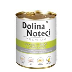 Vitapol SMAKERS Excellent dla szczura i myszy 2szt