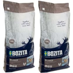 FRANCODEX Perfumy leśne dla psa 100ml