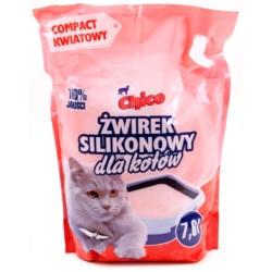 FRANCODEX Perfumy kwiatowe dla psa 100ml