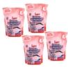 FRANCODEX Perfumy owocowe dla psa 100ml
