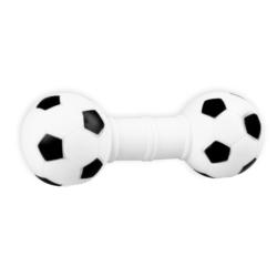 FRANCODEX Preparat na Trawienie dla Psa i Szczenięcia 100ml