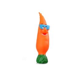 FRANCODEX Preparat na Trawienie dla Kotów i Kociąt 100ml