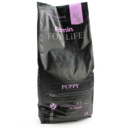 FRANCODEX Chusteczki nawilżające dla Psa i Kota 100szt