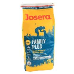 FRANCODEX Witaminy dla ptaków z Prostymi Dziobami 15ml